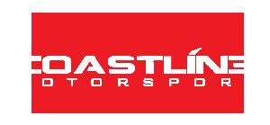 Coastline Motorsport