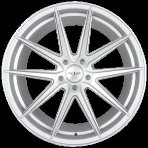 XF51 Wheel