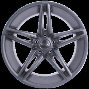 X53 Wheel