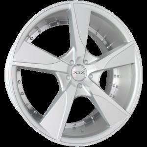 X45 Wheel